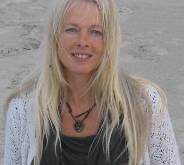 Annelies Verseveld