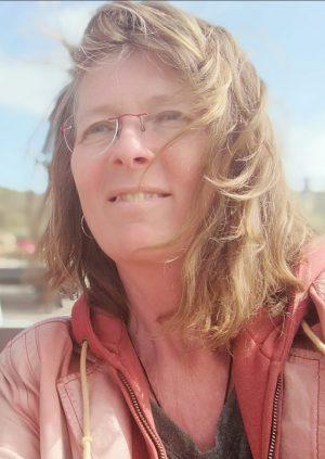 Janine Brouwer